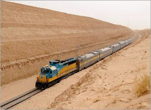 Saudi_Railways_contracts