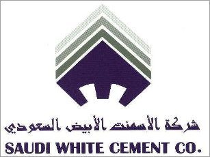 Saudi_White_Cement_logo