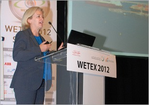 Shell_WETEX_2012
