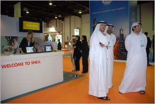 Shell_WETEX_2012_1