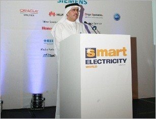 Smart_Electricity_4