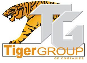 Tiger-Group-Logo