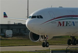 mea_airlines_trme