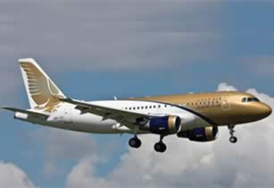 Gulf Air lease four Boeing 777s