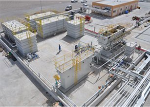 Water-Treatment-Plant-1