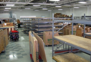 CE-Ventures acquires stake in UAE's logistics firm Transcorp