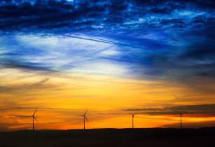 windenergy pixabay