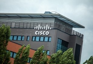 Cisco Dubai