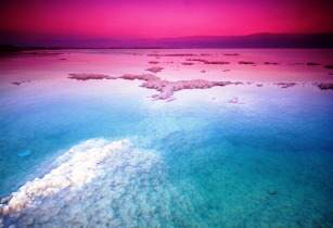 DeadSea JeremyPiehler Flickr1
