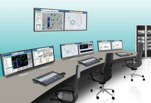 Yokogawa-releases-new-integrated-production-control-system-CENTUM-EDIT