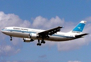 kuwaitairways